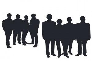 Akka Technologies pourrait supprimer 900 emplois en france