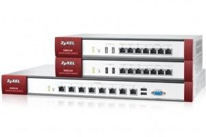 Une backdoor sur plus de 100 000 firewalls et passerelles VPN Zyxel