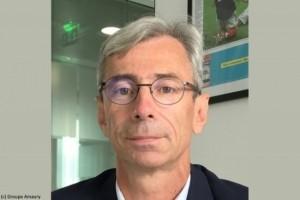 Le groupe Amaury rend son pilotage financier plus agile