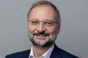 Olivier Sévillia nommé DG adjoint de Capgemini