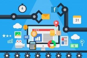 Guide d'achats outils de marketing automation