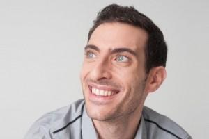 Nathana�l Zimero (CIO-EMC, Natixis CIB) : � Nous devons contenir les co�ts pour couvrir nos besoins calculatoires �