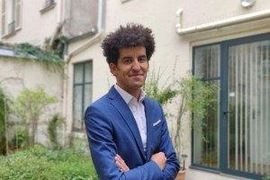 Mohamed Rahmoune nomm� CTO e-Commerce du groupe La Poste