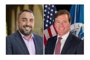 Stamos-Krebs: SolardWinds recrute un tandem cybersécurité de choc