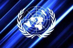 Plus de 100 000 données d'employés des Nations Unies hackées