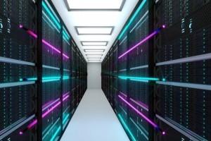 Infrastructures IT : garantir la performance et l'évolutivité du socle du SI