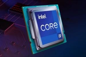 Intel s'attaque � l'AMD 5900X avec le Core i9-11900K