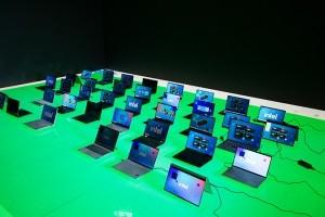 Intel mise sur Tiger Lake vPro pour les PC entreprise
