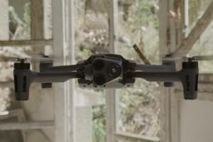 Telex: Des drones Parrot pour l'armée française, Les vaccins Covid-19 piratés, Violation de données pour Ubiquiti