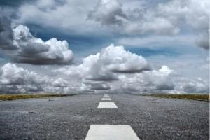 Migrer vers le cloud engage aussi les entreprises sur le volet s�curit�