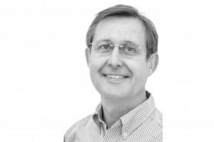 Éric Trupin double son poste de CIO avec celui de CFO du groupe d'Arc