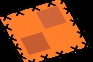 Patch Tuesday : Microsoft publie 83 correctifs pour d�buter 2021