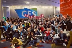 CES 2021 : la fuite des pépites françaises se poursuit