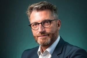 Bertrand Trastour prend la direction de Kaspersky France