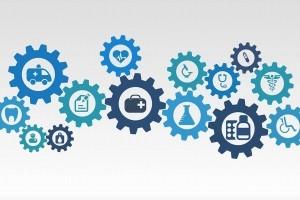 Atos et Octo remportent le marché Espace numérique de santé
