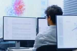 Des formations en gestion et stratégie open source par la fondation Linux