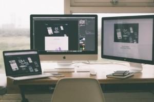 AWS travaille sur un design system open source
