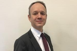 Emmanuel Naëgelen devient directeur général adjoint de l'Anssi