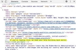 Telex: Un lien caché dans le site de la Maison Blanche, Un second câble transatlantique pour Orange, Bisbilles chez Google sur l'IA