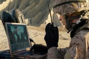 L'OTAN fait appel � Thales pour son cloud s�curis� nomade (MAJ)