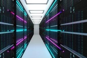 Infrastructures IT : d�couvrez les meilleures pratiques