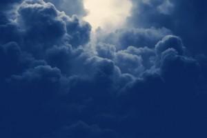 Atos et OVHCloud remettent une couche dans le cloud de confiance