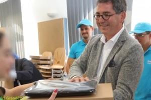 Comment la r�gion Grand-Est a fourni 200 000 PC aux lyc�es