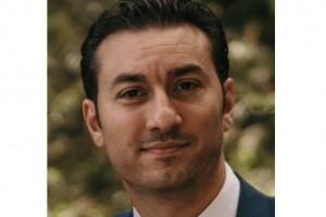 Entretien Nicolas Di Marino (responsable SI Vinci Construction Sud Est) : � L'alternance permet d'�tre pr�t � l'embauche �