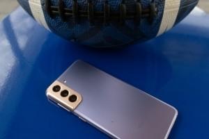 Test Samsung Galaxy S21 : des compromis parfaitement ma�tris�s