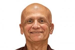 Sinul Shenoy revient chez Intel pour la conception des puces
