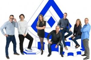 Rapid7 rach�te la start-up Alcide pour s�curiser les environnements Kubernetes