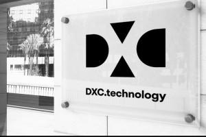 DXC rejette l'offre de rachat d'Atos