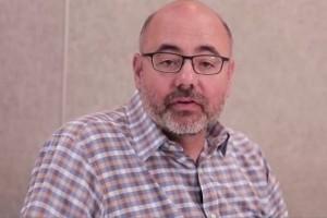 Joe Beda esquisse le futur de Kubernetes