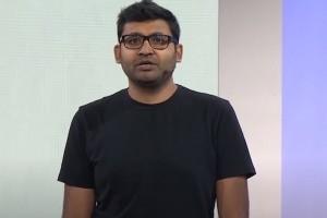 Twitter retient Google Cloud pour ses traitements IA et data