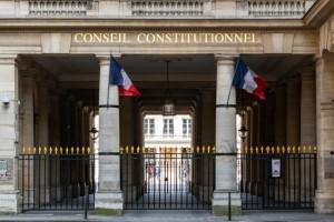 Le Conseil constitutionnel valide la loi anti Huawei