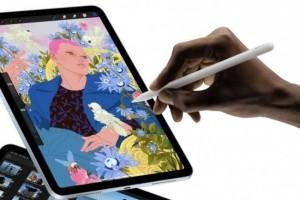 Croissance soutenue des ventes de tablettes fin 2020