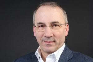 Oxalys r�unit 3 M€ en ouvrant aussi son capital � ses salari�s