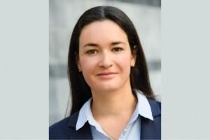 Interview Constance Mar�chal-Dereu, DG de France Logistique : � Le num�rique est un des maillons de la cha�ne �