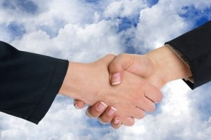 OVHCloud et OBS associent leurs expertises dans le cloud
