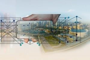 Slicing 5G : cr�er des services et optimiser le spectre avec la virtualisation