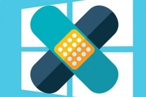 Microsoft colmate 56 failles dont une zero day en f�vrier 2021