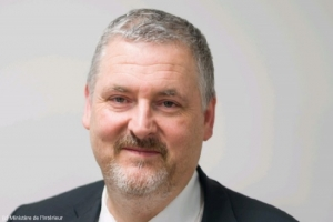 Pendant la crise, le minist�re de l'Int�rieur mise sur le VPN de TheGreenBow