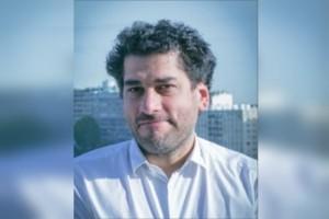 Citel choisit l'ERP open source d'Axelor
