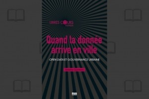 L'open data repense la gouvernance urbaine
