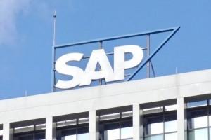 SAP �largit ses outils no-code pour Rise avec AppGyver