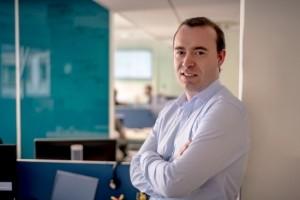 Julien Mathis, co-fondateur et DG de Centreon : � Nos clients n'ont pas �t� impact�s par cette campagne �