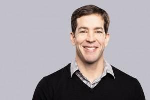 Entretien Todd McKinnon, CEO d'Okta : � L'identit� auto-souveraine est l'avenir �