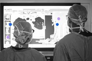 IBM �tudie la cession de Watson Health