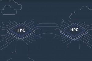 AWS ajoute 4 instances bare metal HPC/ML sur EC2