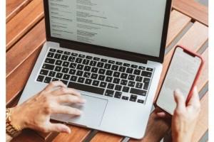 L'IT concentre 30% des offres d'emploi en t�l�travail